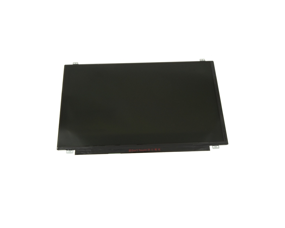 Display laptop original LCD Dell Inspiron 15 5547, rezolutie HD 1366 x 768, lucios