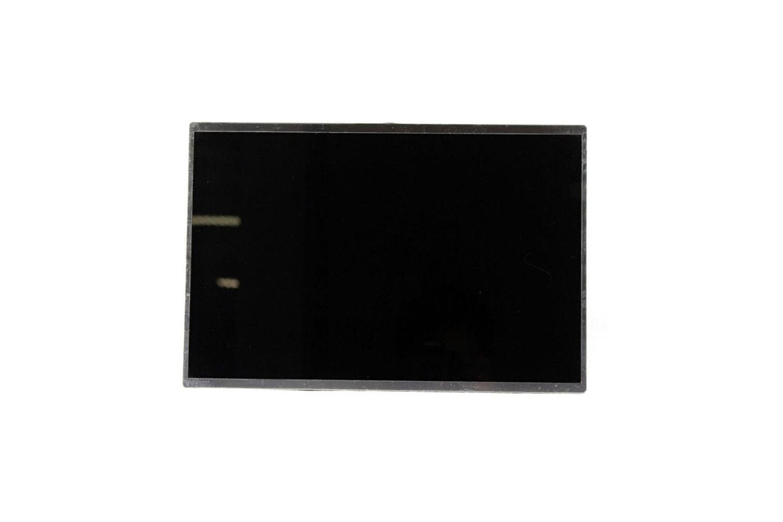 Display laptop LCD Dell Vostro 3450, WXGAHD 1366 x 768