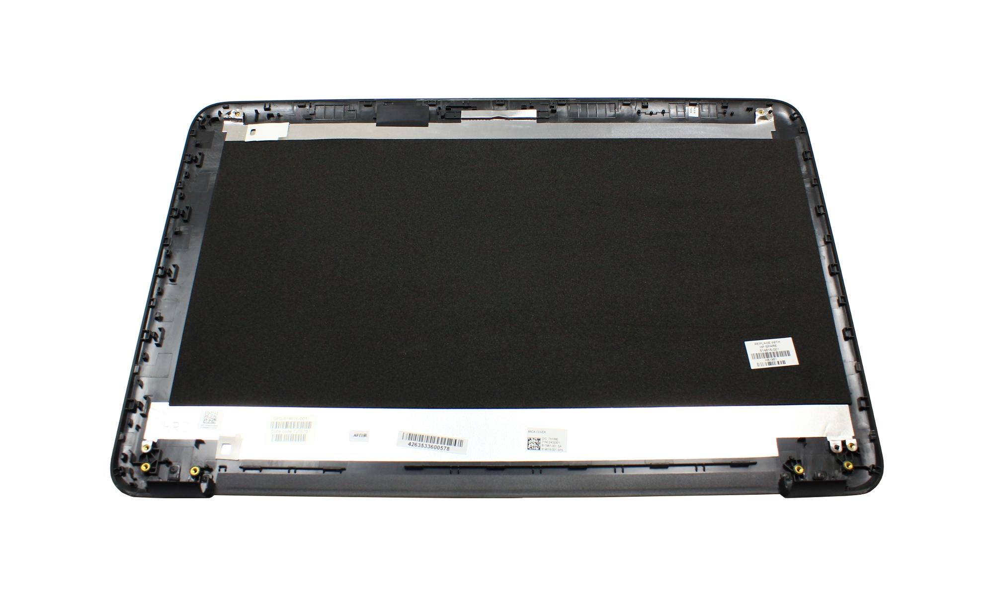 Capac display HP 256 G4