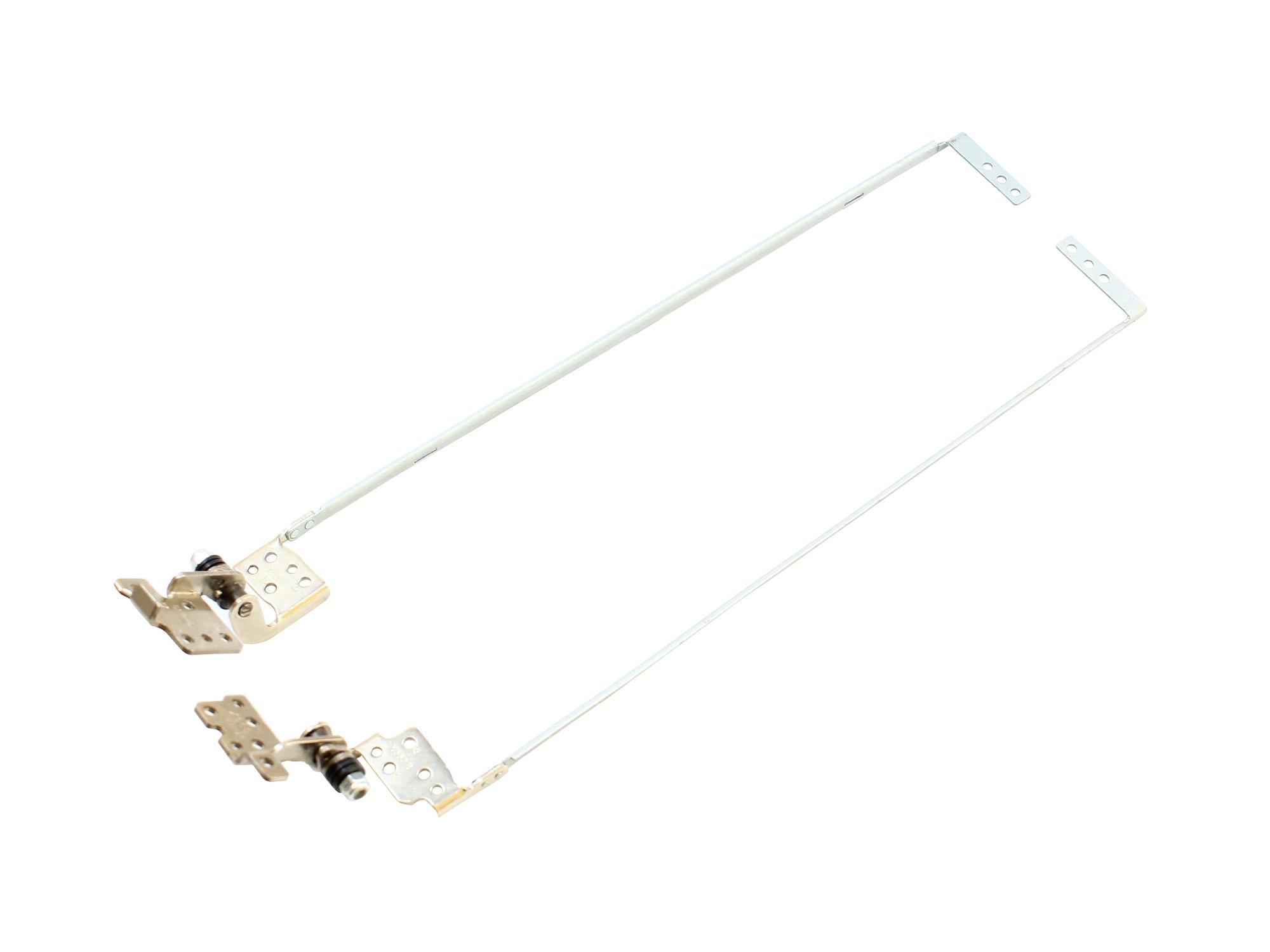 Set capac display si balamale Asus pentru display slim