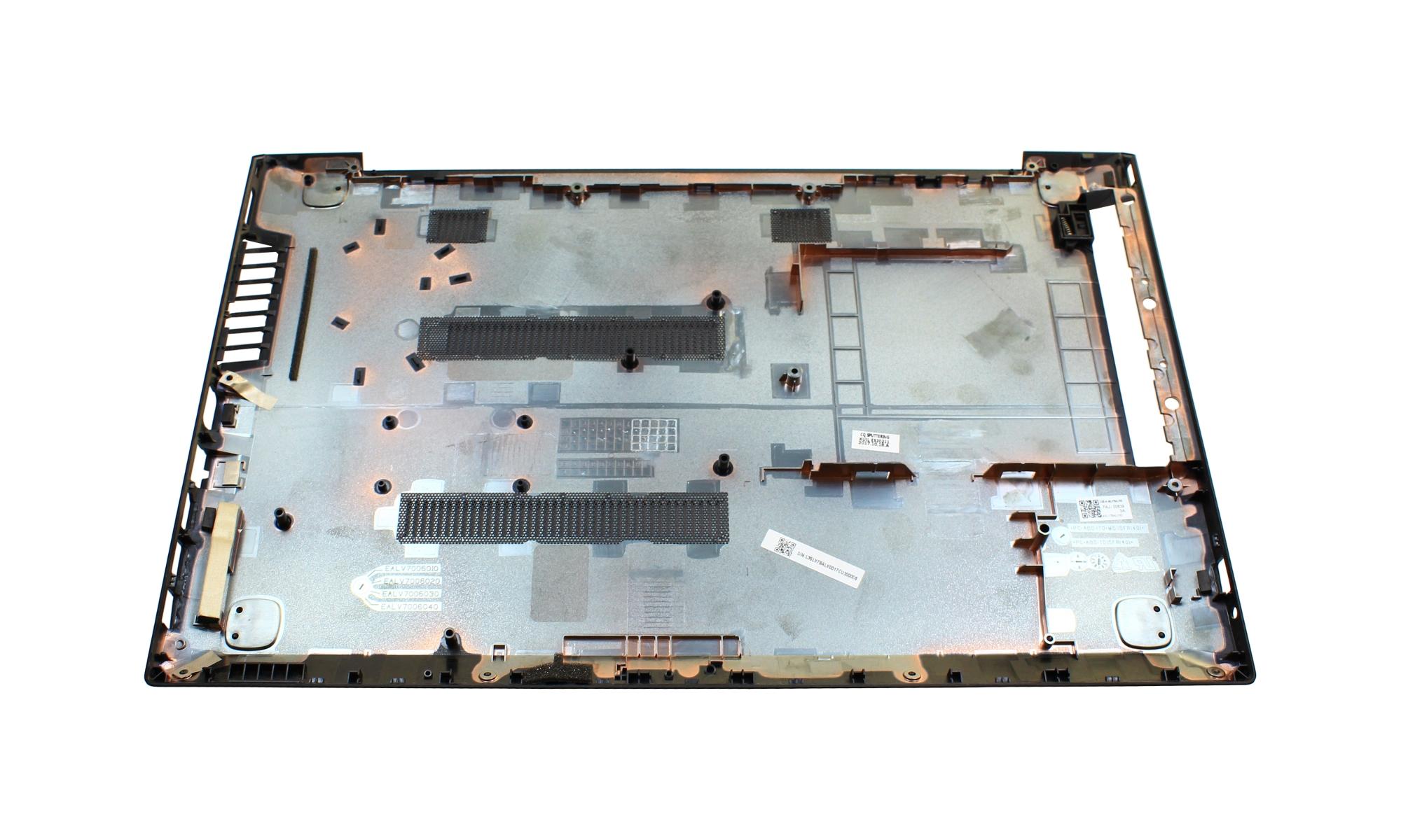 Carcasa inferioara originala Lenovo V310-15IKB