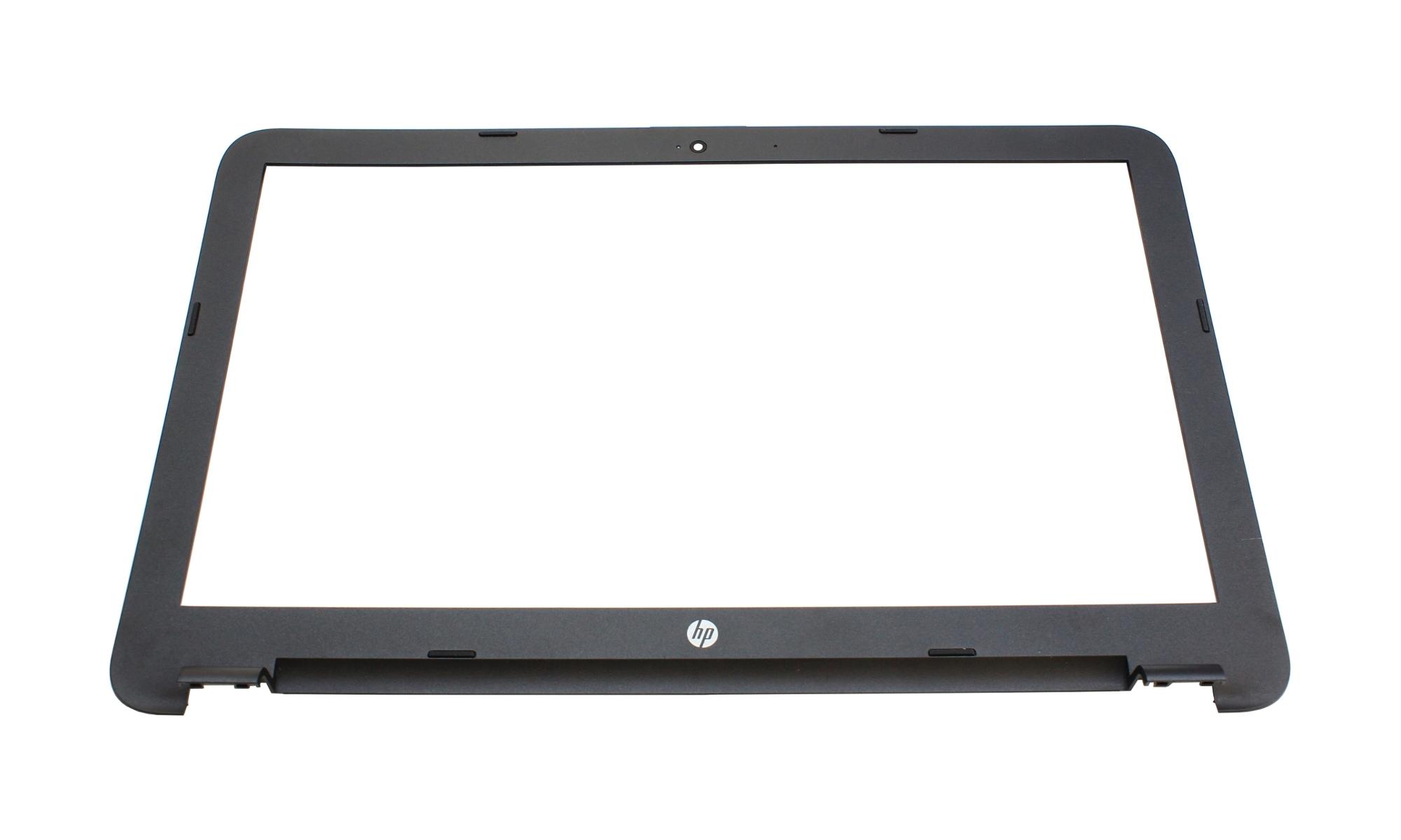 Set capac display, rama fata si balamale HP 255 G4