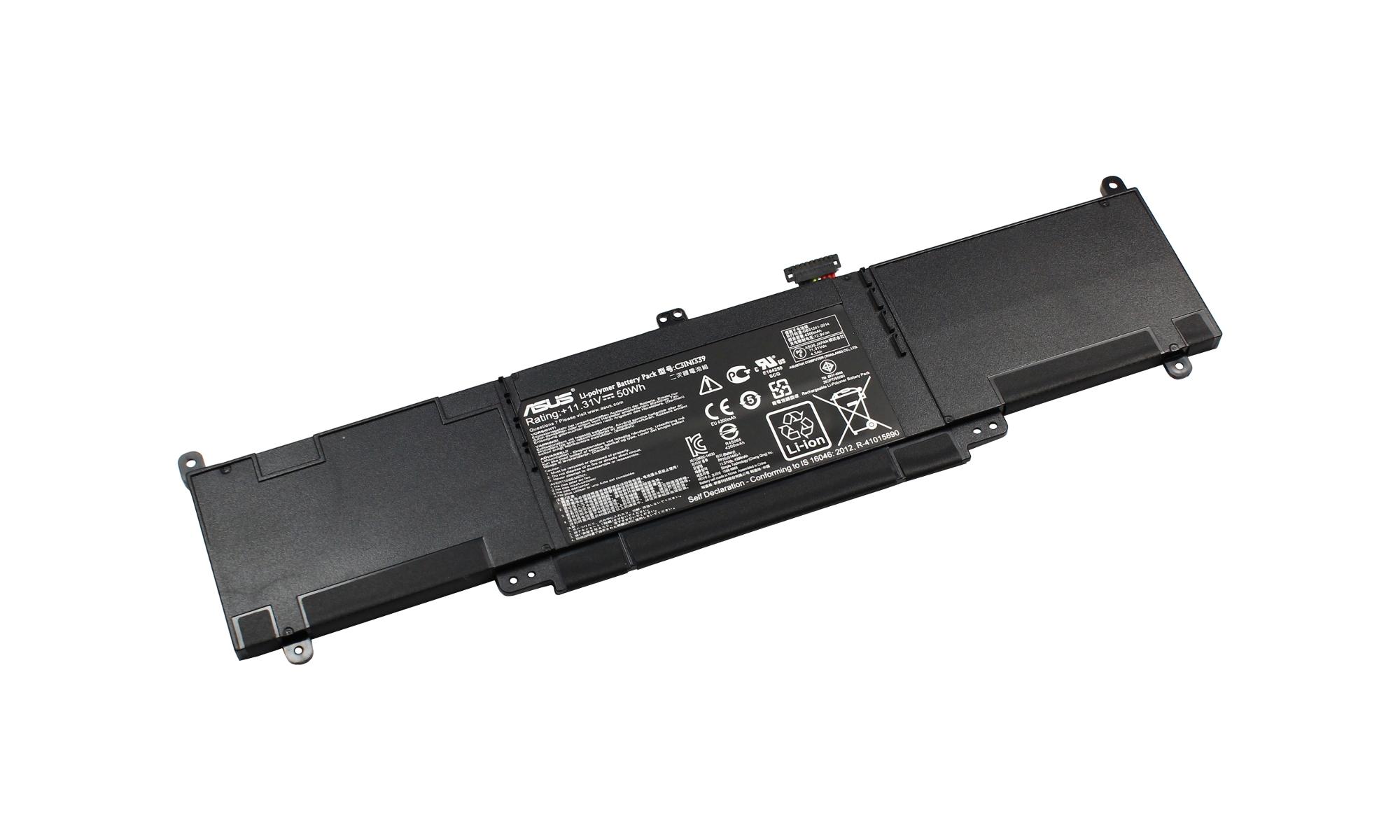 Baterie originala laptop Asus 0B200-00930000, C31N1339
