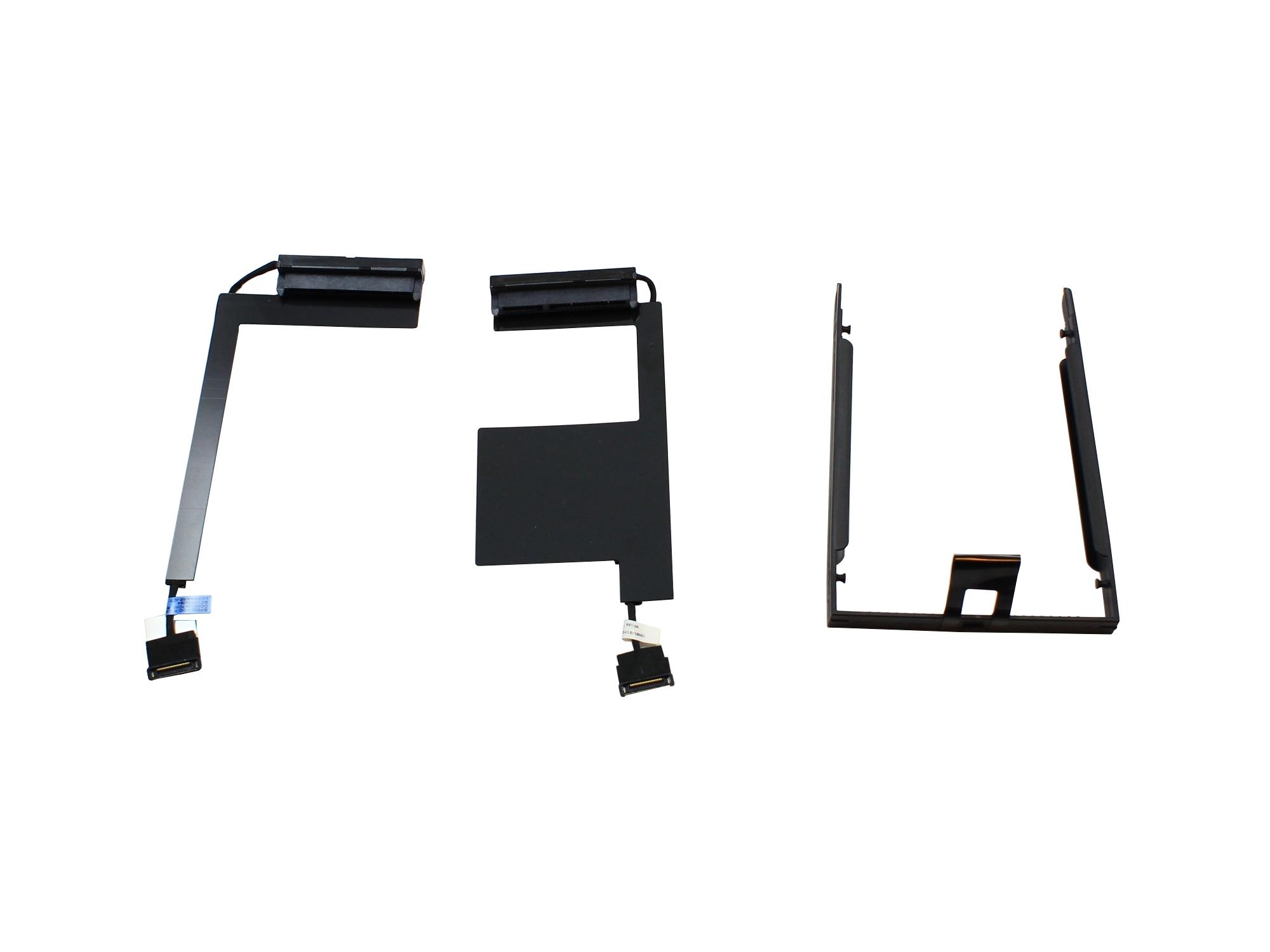 Set cabluri HDD Lenovo ThinkPad P50, P51 Type 20HH 20HJ, ThinkPad P70