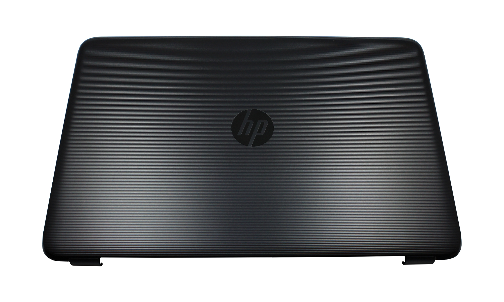 Capac display original HP 15-BA, negru