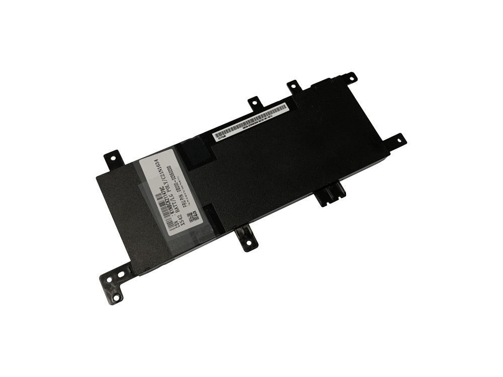 Baterie originala Asus X542UN, 38Wh