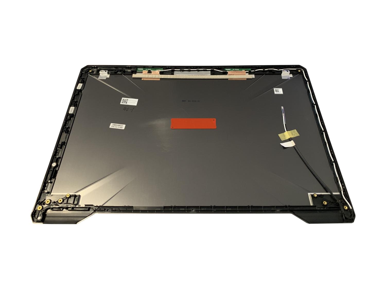 Capac display original Asus FX504GM