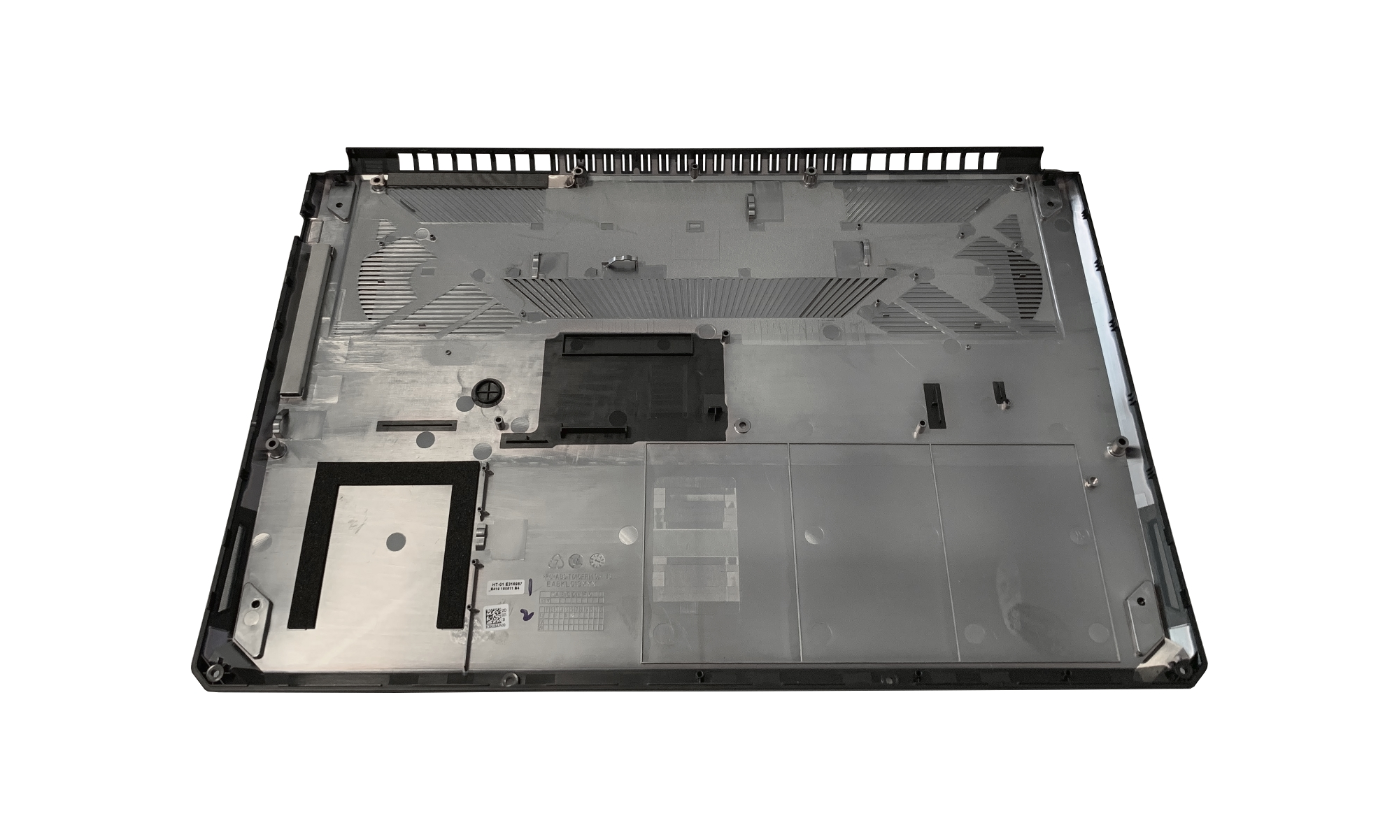 Carcasa inferioara originala Asus TUF FX504GM