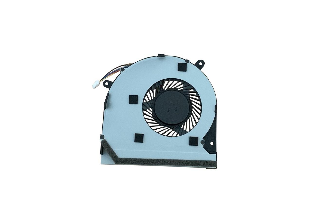 Cooler ventilator Asus ROG GL502VM, GL502VML, GL502VMK, varianta pentru placa video