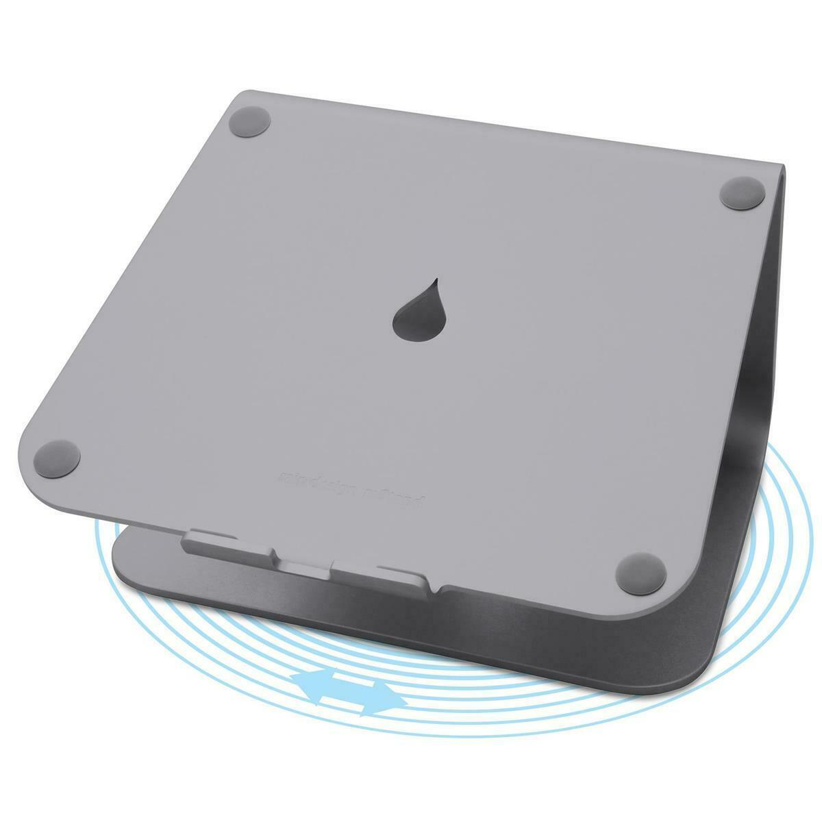 Ansamblu carcasa superioara, tastatura, touchpad si set boxe Dell Latitude 5591 dual pointing, layout US, fara iluminare