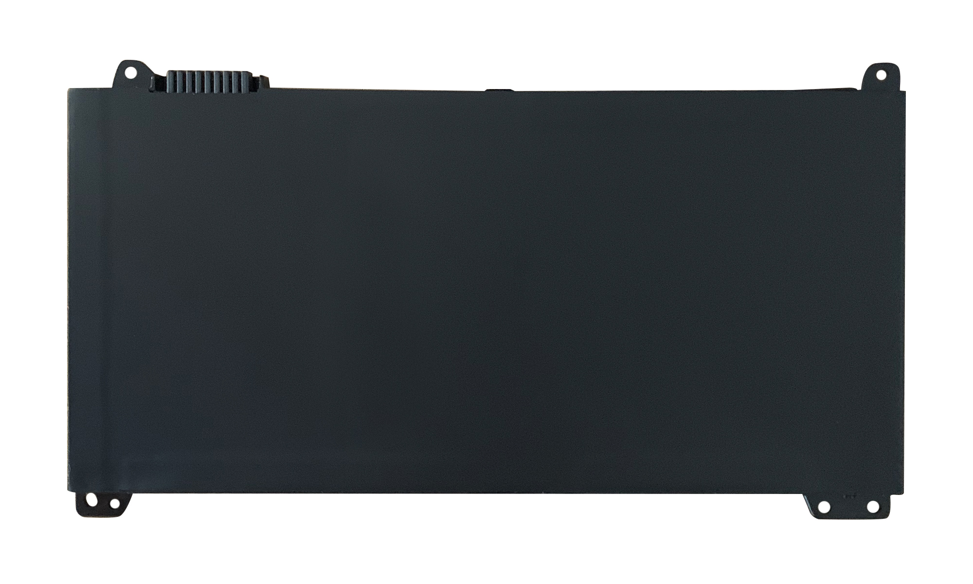 Baterie compatibila HP RR03XL, 851477-422, 851610-855, HSTNN-LB7I, HSTNN-Q01C, HSTNN-Q02C, HSTNN-Q03C, HSTNN-Q04C, HSTNN-Q06C