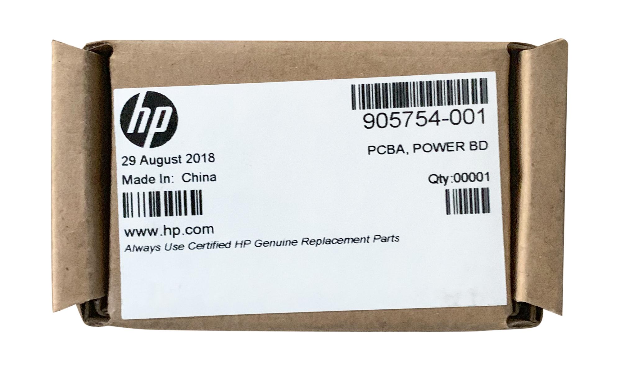 Placa buton power HP ProBook 450 G4, 455 G4, 470 G4, originala