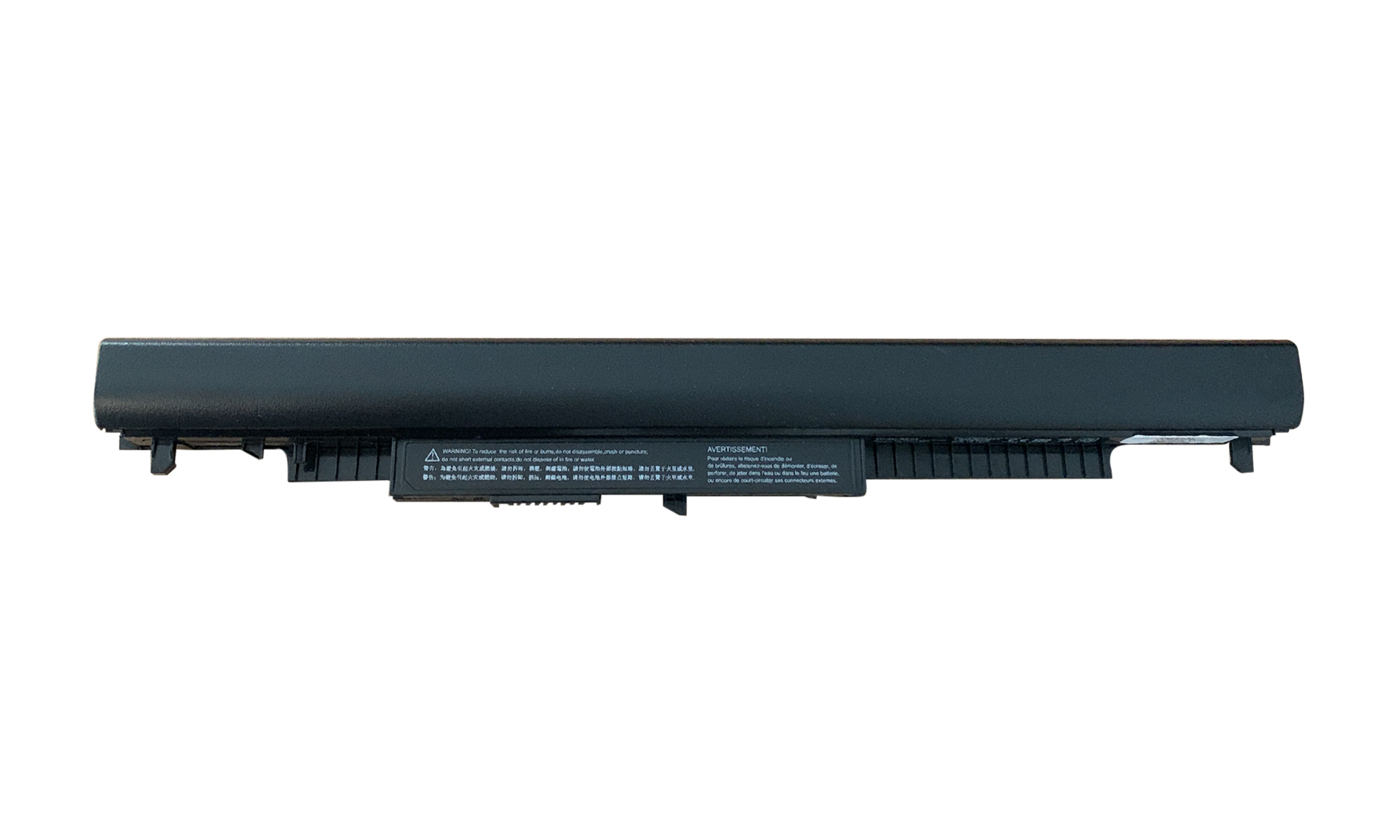 Baterie compatibila HP 807957-001, HS04, HSTNN-LB6V 807956-001 HSTNN-LB6U 2200mAh 33Wh