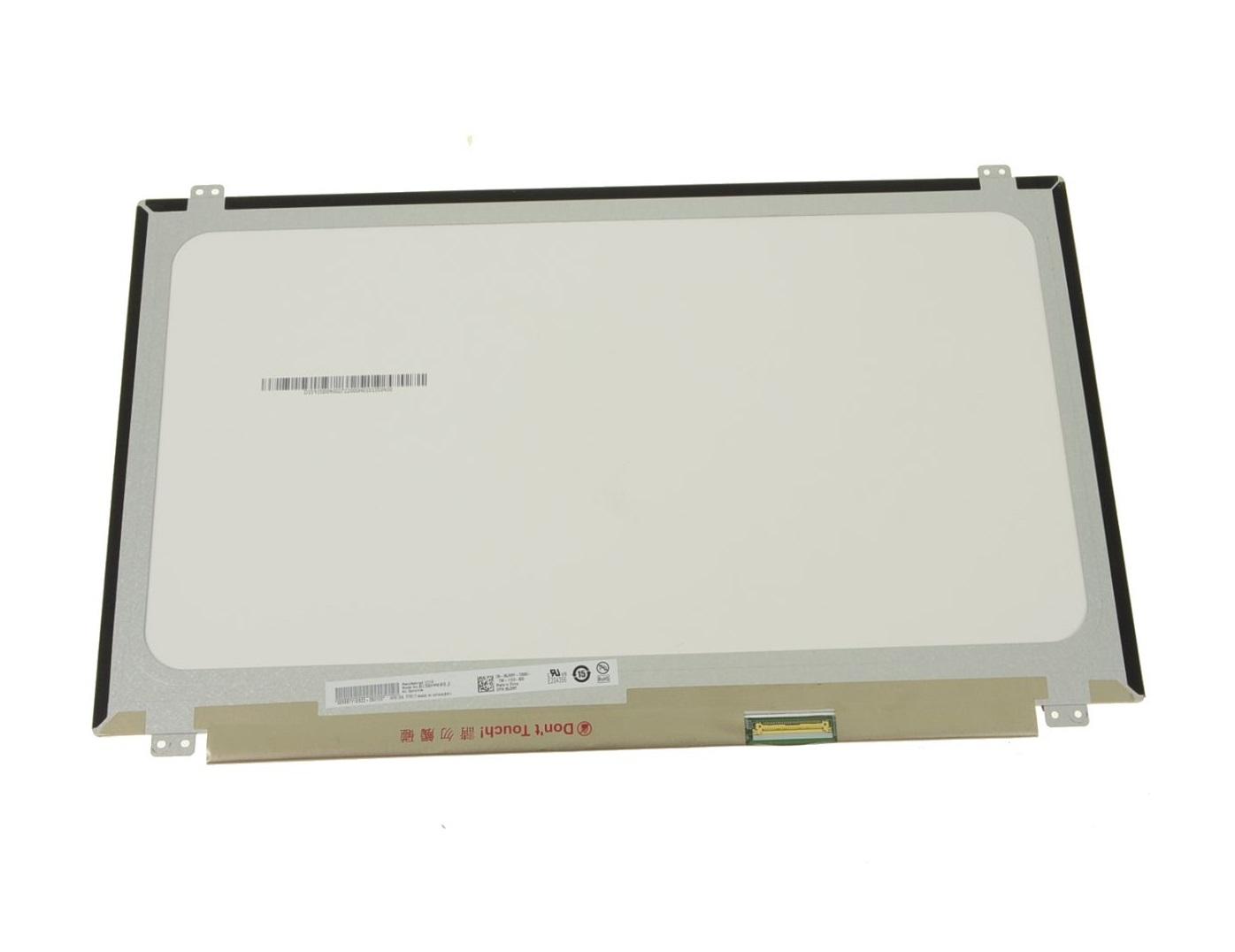 Display original Dell Inspiron 15 (5558), 15 (5555), 15 (3558), 15 (5559), 15 (3555), 15 (5567), 15 (5565), 15 (5570), 15 (5575), 15 (3584), 15 (3583) OTP Touchscreen 5JXMF