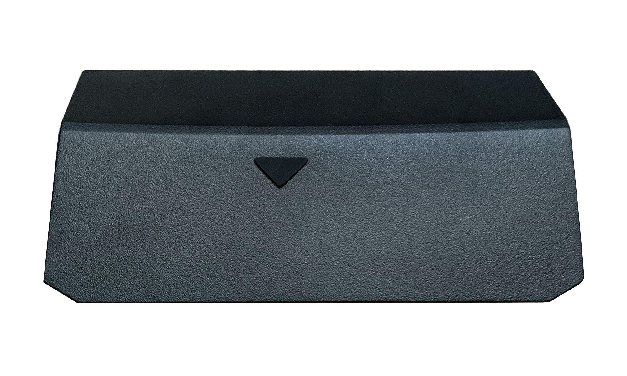 Baterie compatibila laptop Asus G750, G750JX, G750JW, G750JH