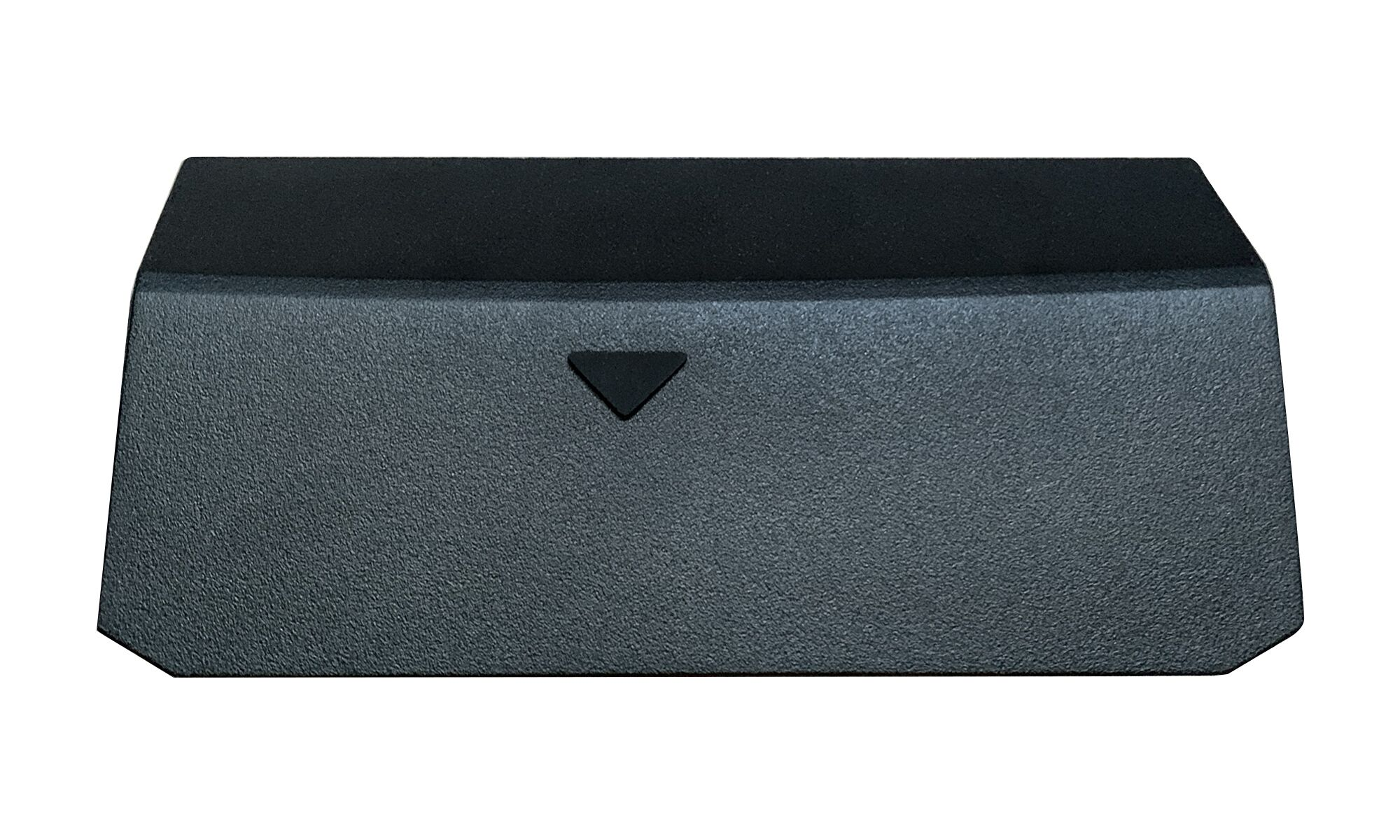 Baterie compatibila laptop Asus A42-G750 5900 mAh 88 Wh