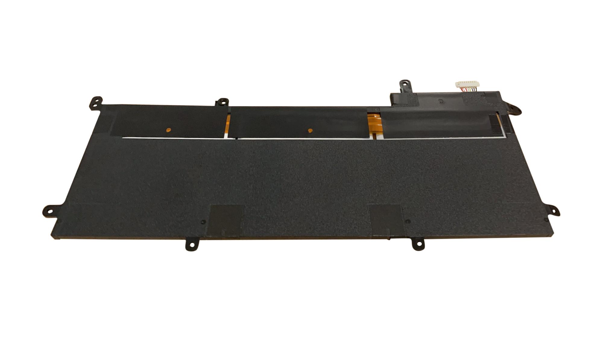 Baterie originala laptop Asus UX305LA, model C31N1428