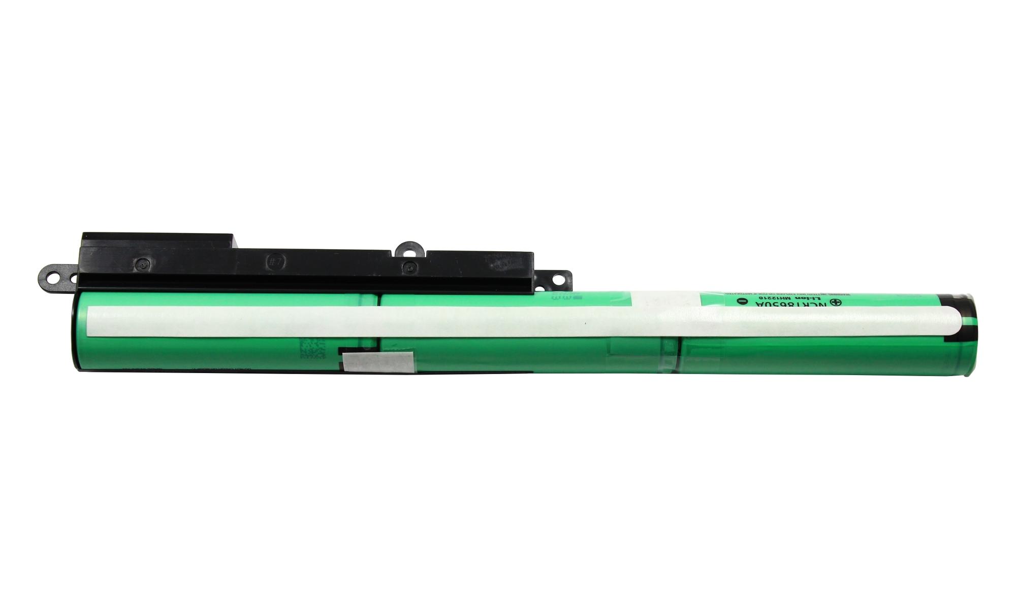 Baterie originala Asus X540MA, X540MB, X540BA, X540BP