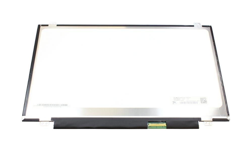 Display original Dell Inspiron 14z N411z, 14z 5423, 14R 5420, 14R 7420, 14 3421, 14R 5421, 14R 5437, 14 3437, 1470, Latitude 6430u, E6440, 3440, E5440, Vostro 3460, 3400, model LG LP140WH2(TL)(EA), lucios