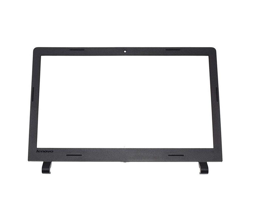 Set capac display,rama fata si balamale Lenovo IdeaPad 100-15IBY, Lenovo B50-10