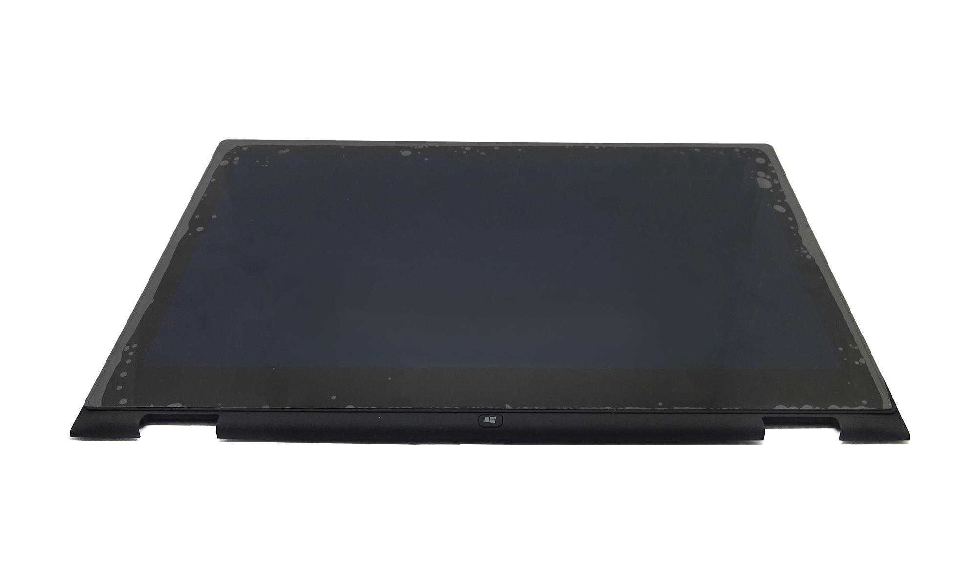 "Ansamblu Touchscreen original Dell Inspiron 13 7347 / 7348 / 7359 13.3"" Full HD 96XWH"