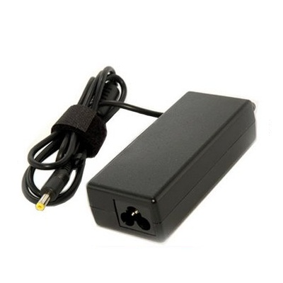 Incarcator laptop Acer Aspire A615-51, AN515-31, 65W
