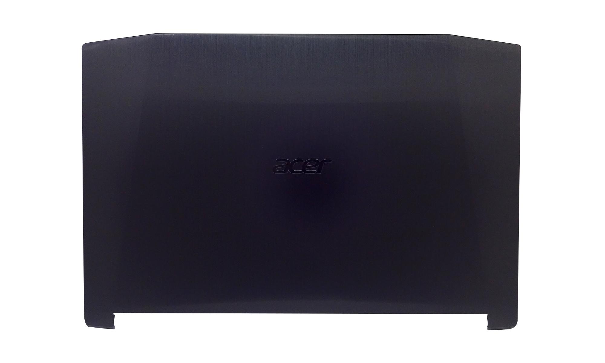Capac display Acer Nitro 5 AN515-31, AN515-41, AN515-51, AN515-42, AN515-52, AN515-53 original