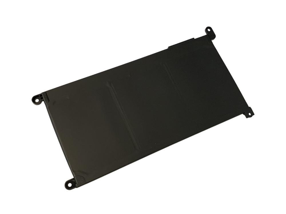 Baterie originala Dell Chromebook 11 3181 2-in-1, Type 51KD7, 42Wh