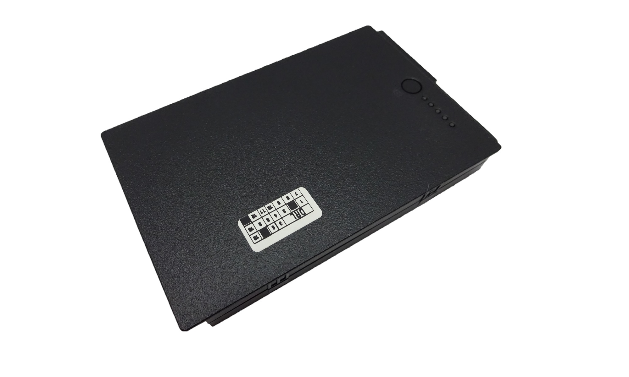 Baterie originala Dell Latitude 12 Rugged Tablet 7202, 7212, 3420mAh, 7.4V, 26Wh, 2 celule