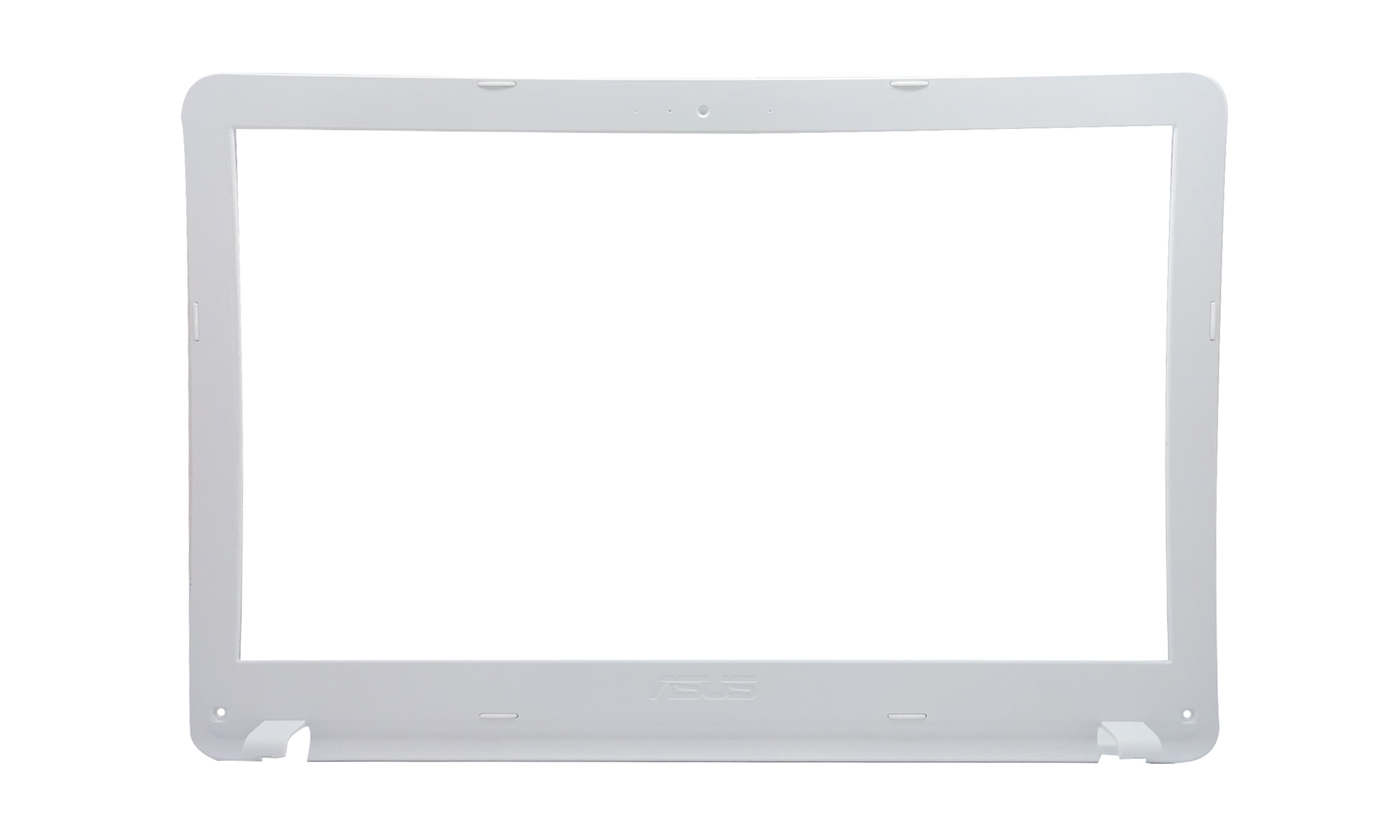 Rama display Asus VivoBook Max D541NA, D541NC, D541SA, D541SC, alba