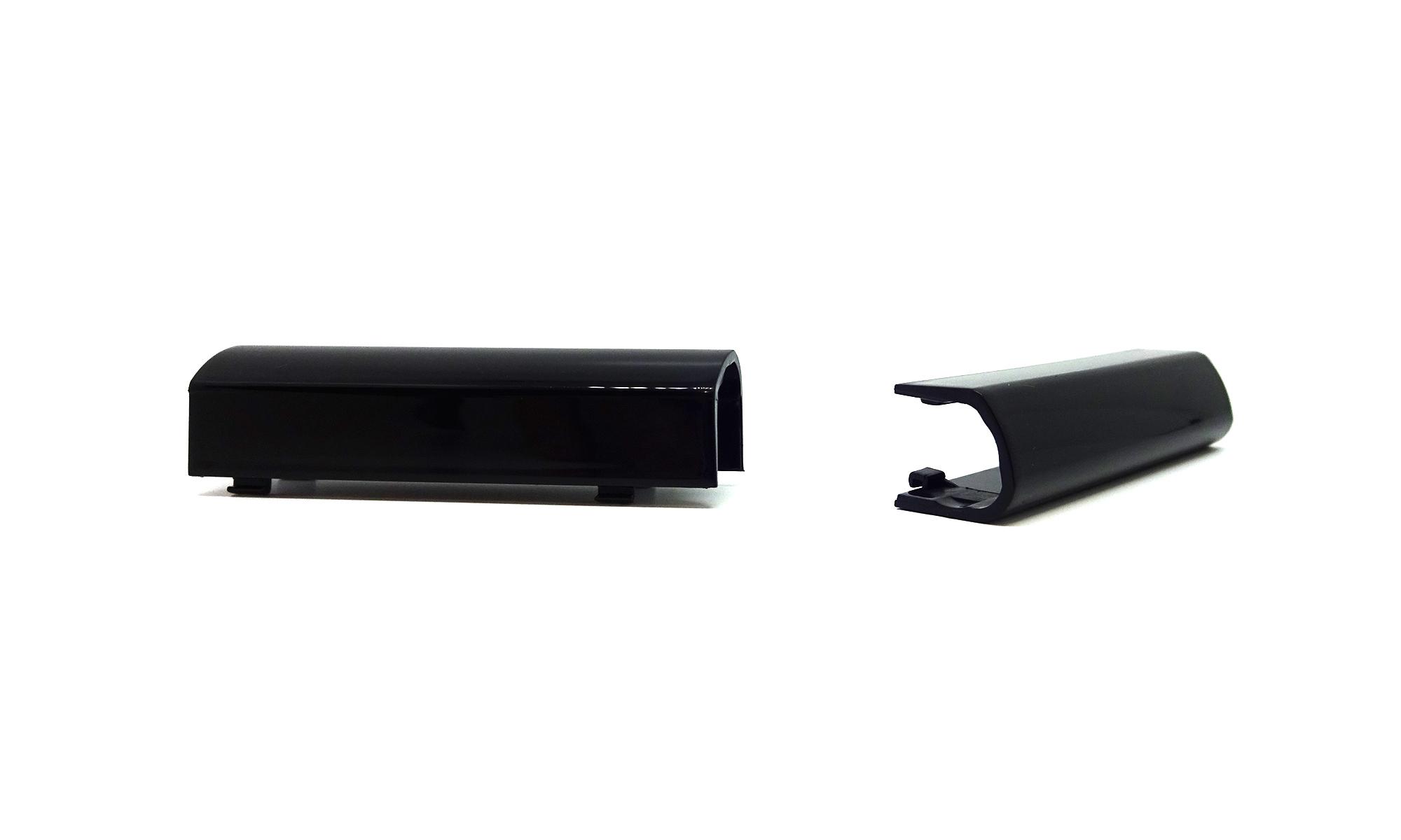 Set capac balamale Asus PRO57A, PRO57E, PRO57KR, PRO57SE, PRO57SN, PRO57SR, PRO57TA, PRO57TR, PRO57VA, PRO57VR, negru, original