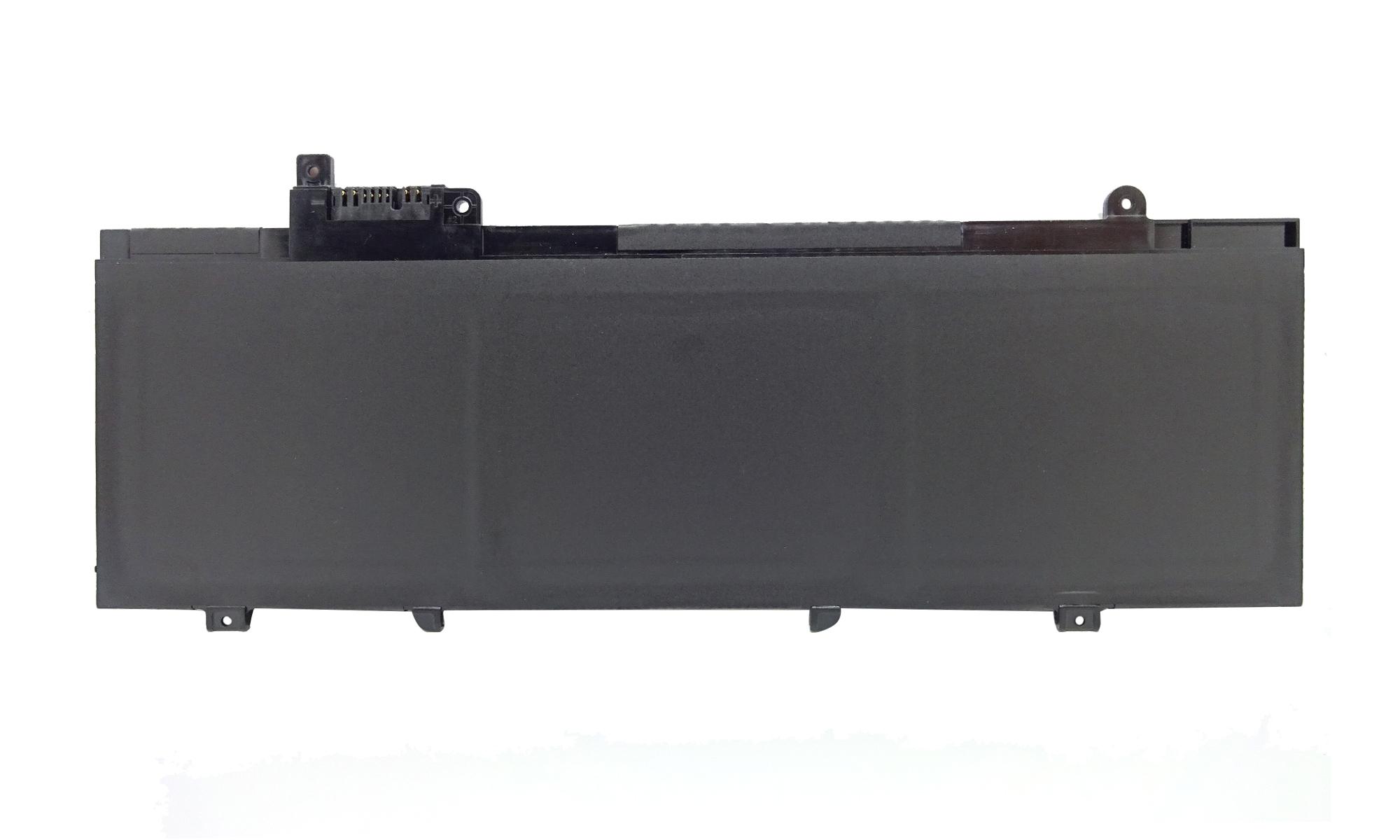 Baterie originala Lenovo ThinkPad T480s, 4708 mAh, 57Wh, model L17L3P71