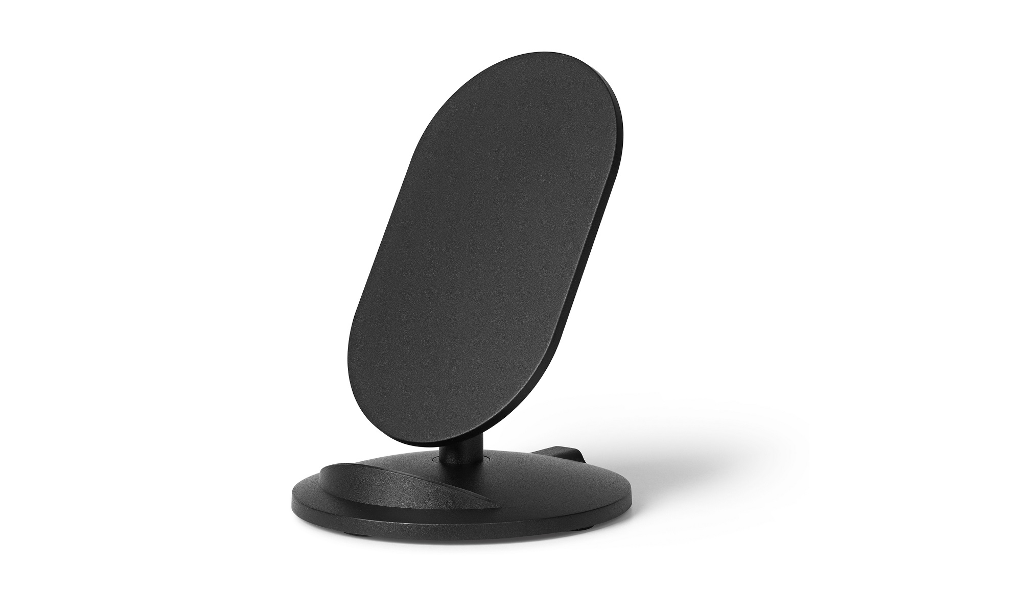 Stand de incarcare Wireless Fast charger pentru Samsung Galaxy S9, S9 Plus, Galaxy Note 8, S8, S8+, S7, S7 Edge, S6, iPhone X, iPhone 8, 8 plus