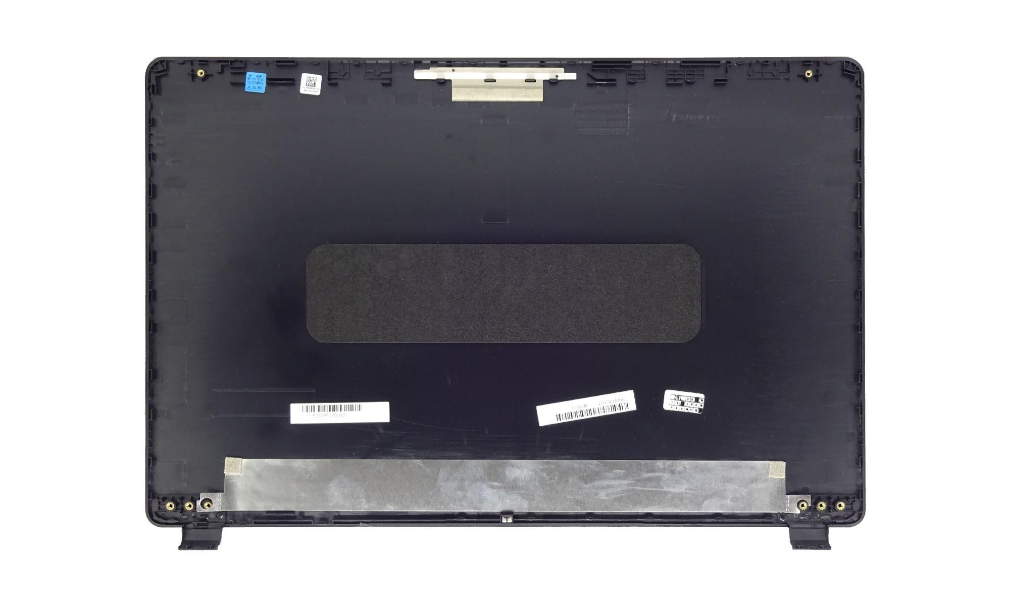 Capac display Acer Aspire 3 A315-42, A315-54, A315-56, original, negru