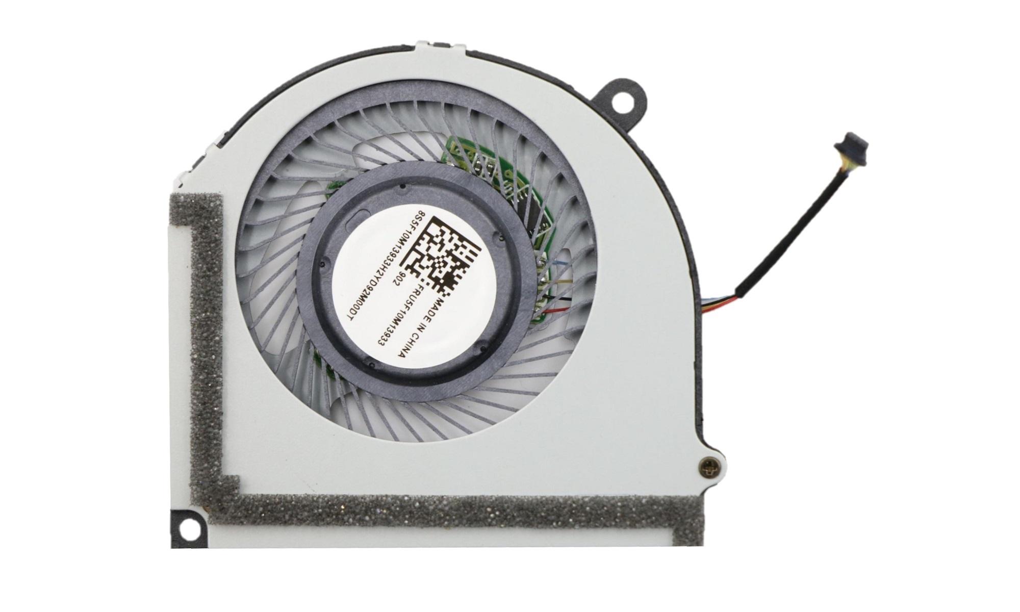 Cooler laptop Lenovo EG50060S1-C350-S9A PN:023.100B0.0011 5F10Q59964