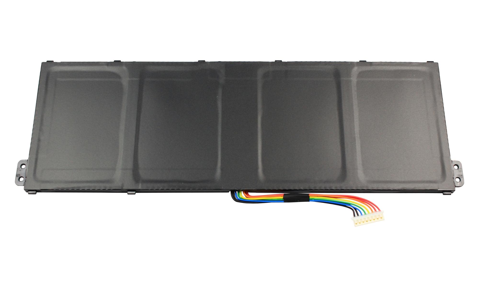 Baterie originala laptop Acer Aspire 6 A615-51, model AC14B8K