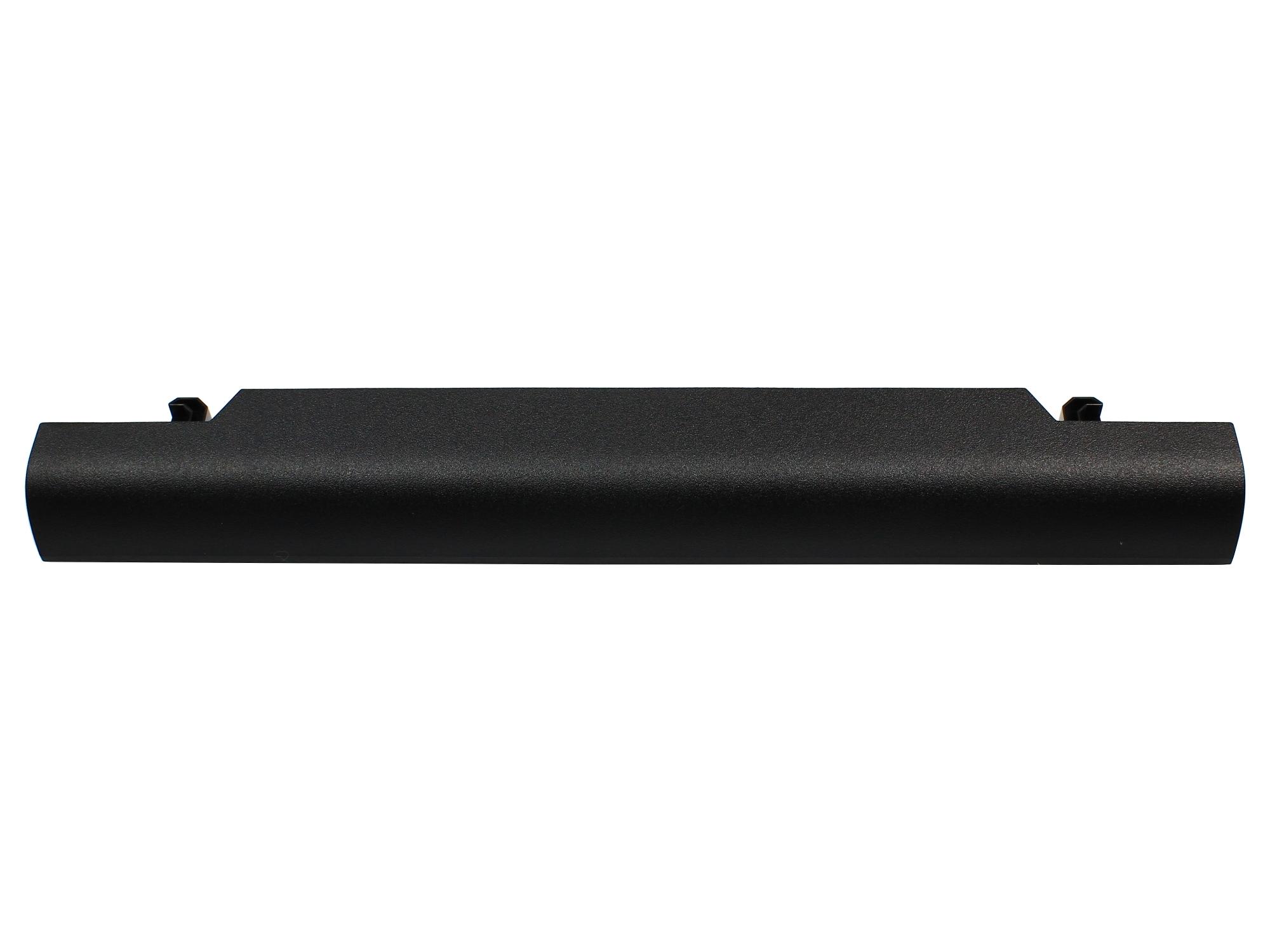Baterie compatibila Asus ROG GL552JX, GL552VL, GL552VW, GL552VX, 15V, 2200mAh, 33Wh