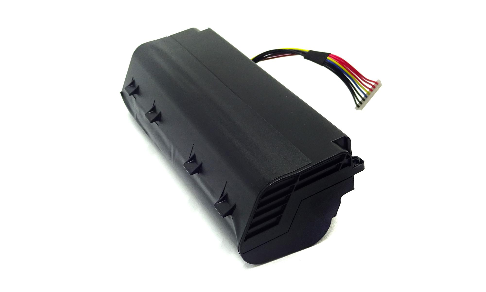 Baterie compatibila laptop Asus ROG G751JL, G751JM, G751JT, G751JY,  model A42N1403