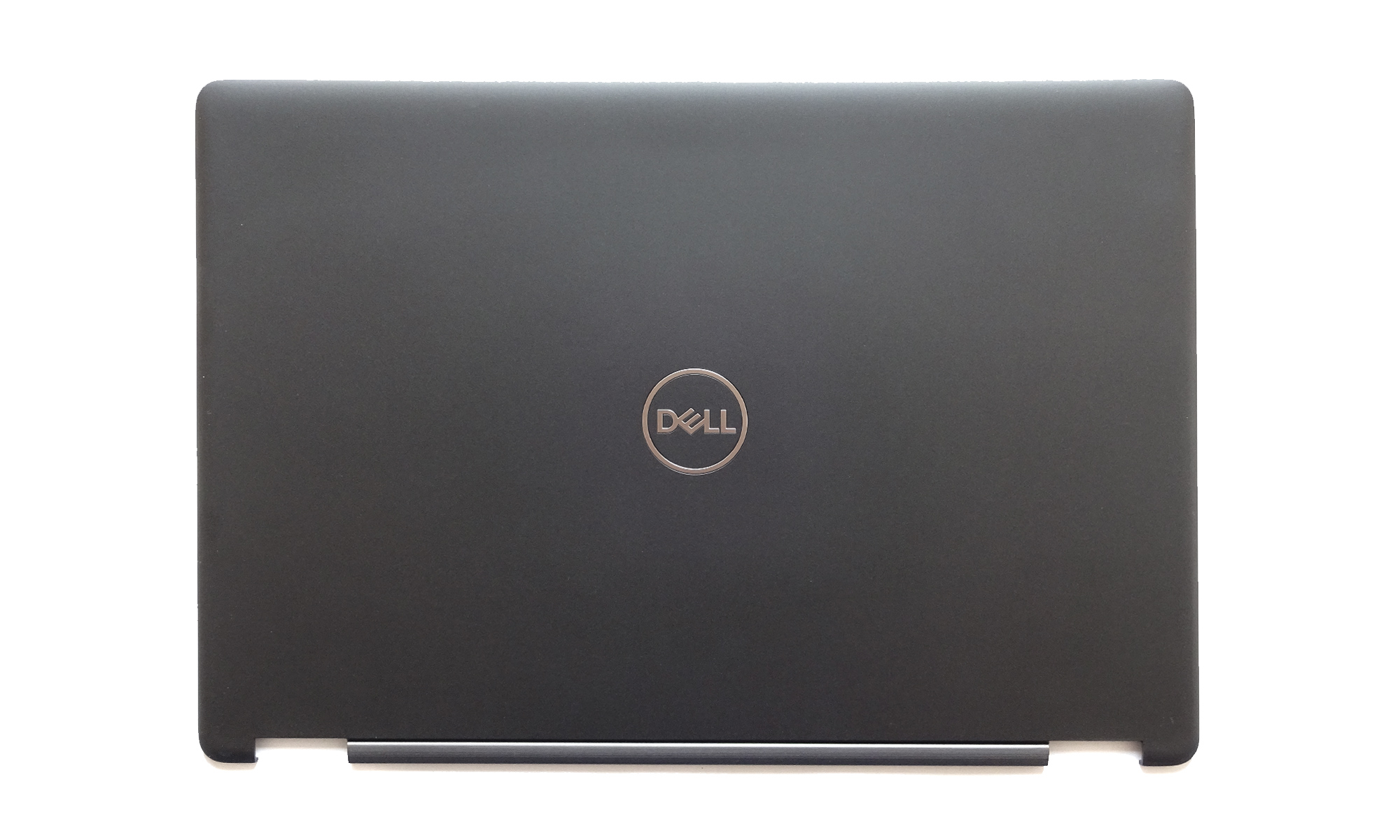 Capac display pentru Dell Latitude 5480, 5490 original, negru, model WMY72