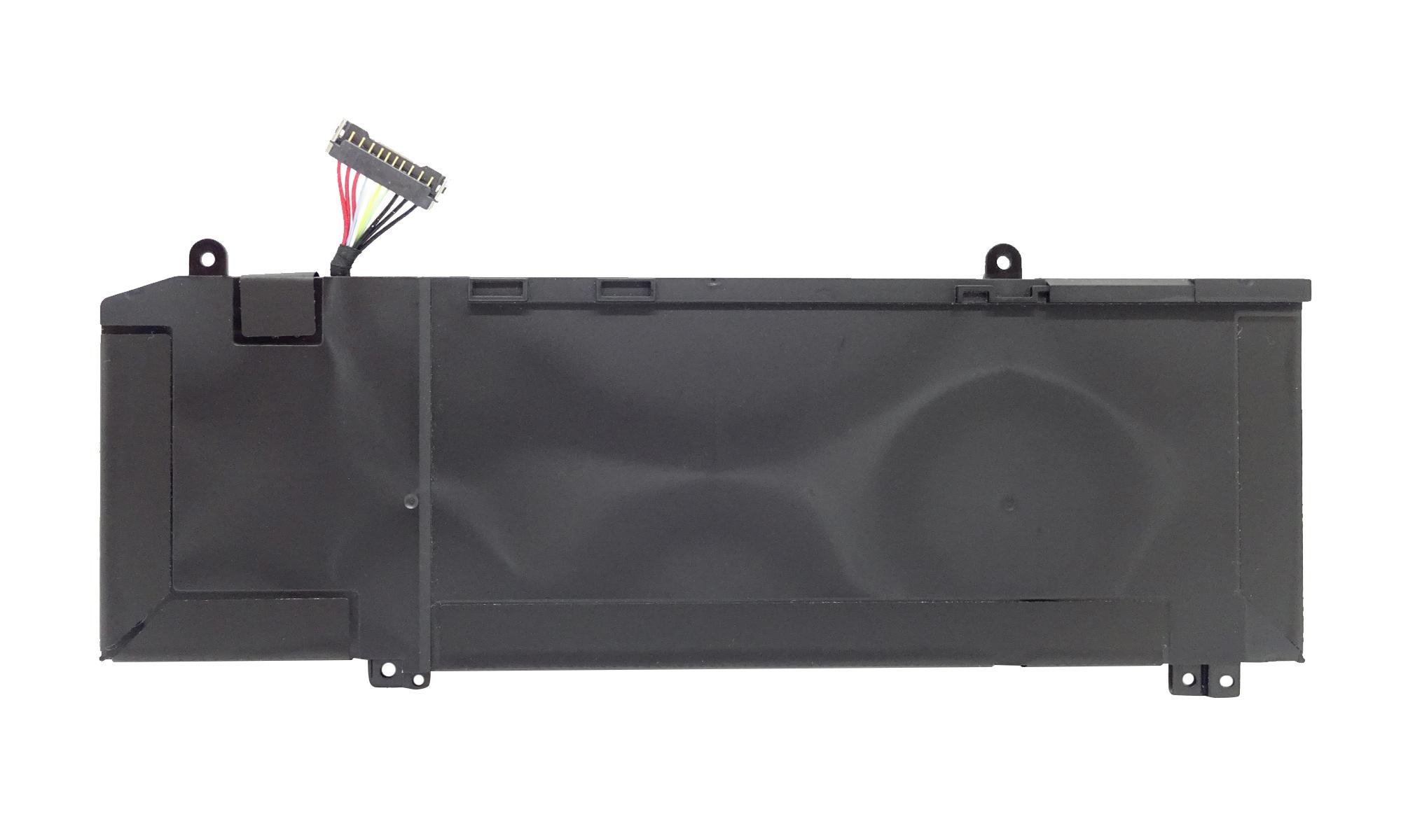 Baterie originala Dell G Series G5 5590, G Series G7 7590, 7790, 15.2V, 60Wh, 4 celule, model 1F22N