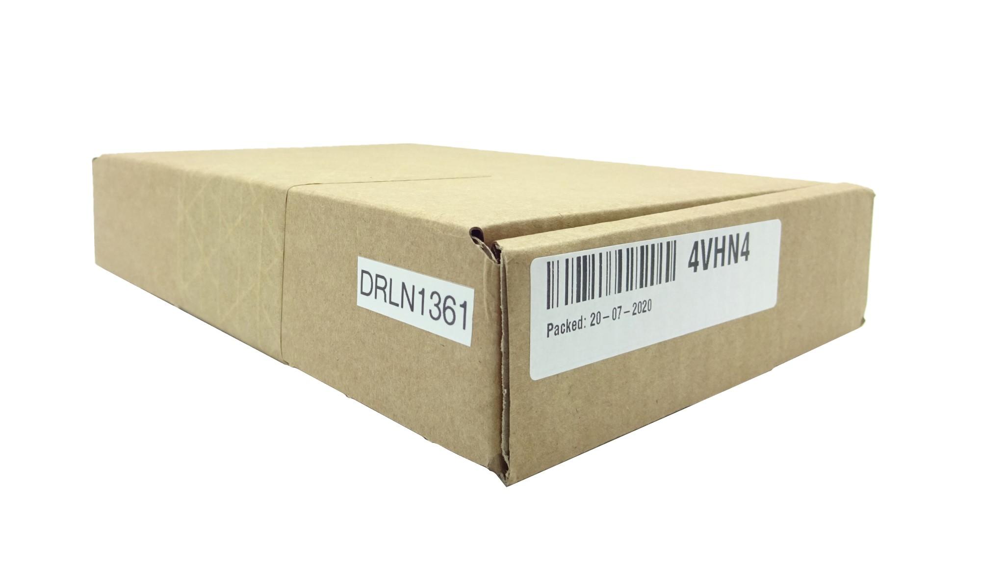 Sistem audio boxe originale Dell Latitude 5580, Precision 3520, model 4VHN4