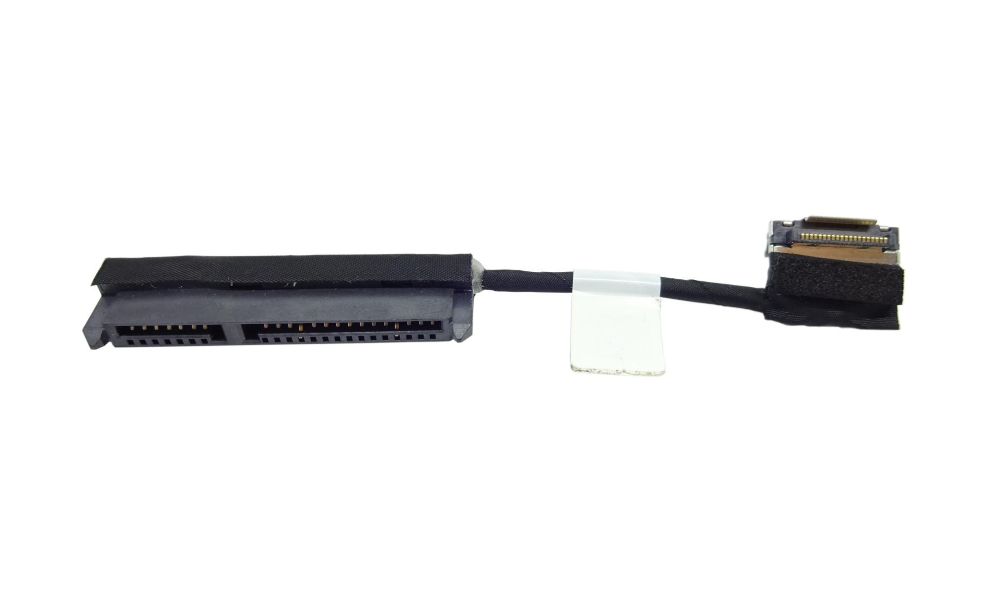 """Cablu conectare HDD/SSD 2.5"""" compatibil Dell Latitude 5580, 5590, 5591, Precision 3520, 3530"""