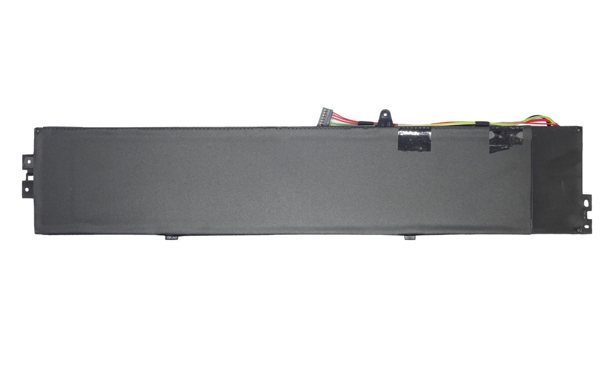 Baterie compatibila Lenovo ThinkPad S431, S440, 14.7V, 3100mAh, 46Wh