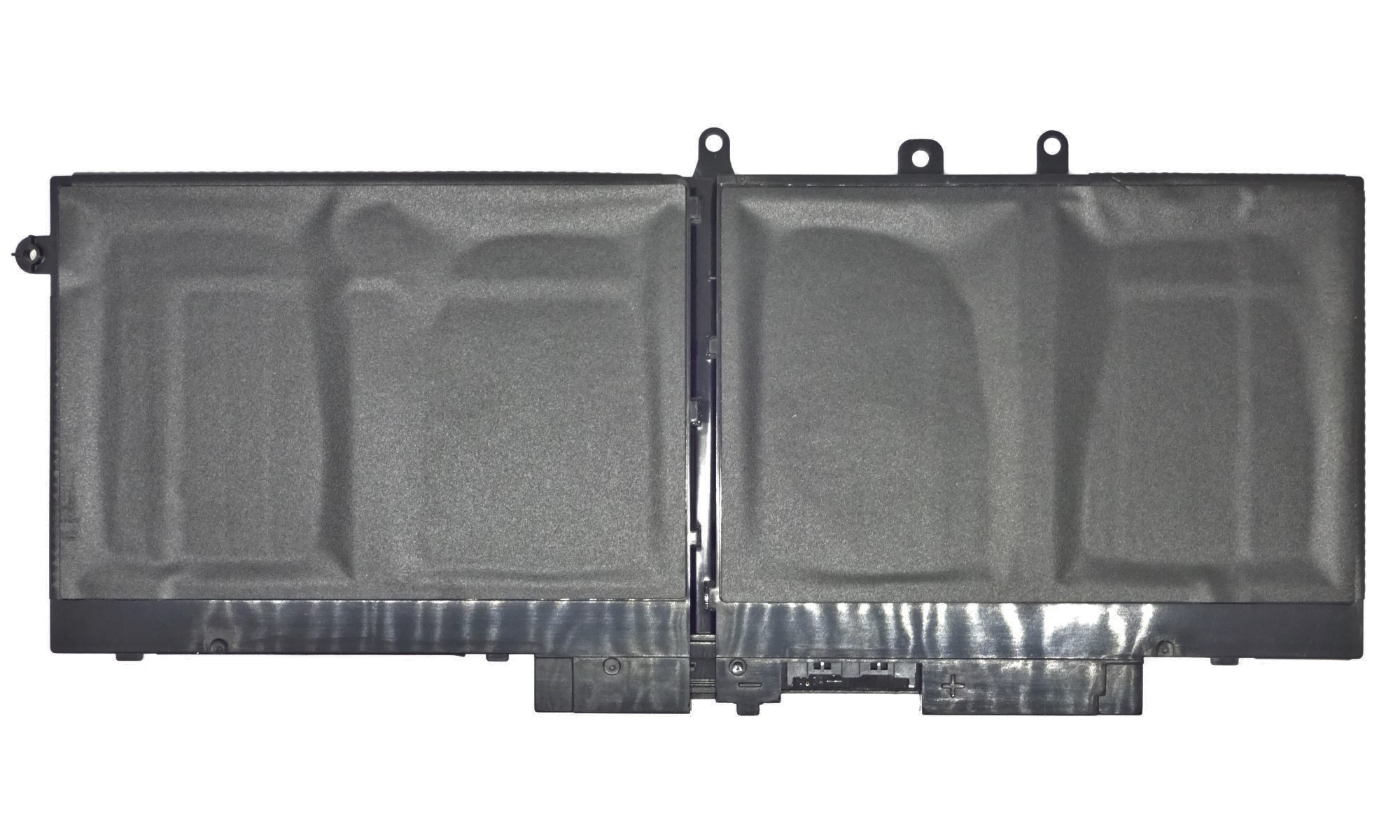 Baterie compatibila Dell GJKNX, pentru Latitude 5280, 5290, 5480, 5490, 5491, 5495, 5580, 5590, 5591, Precision 3520, 3530, 7520