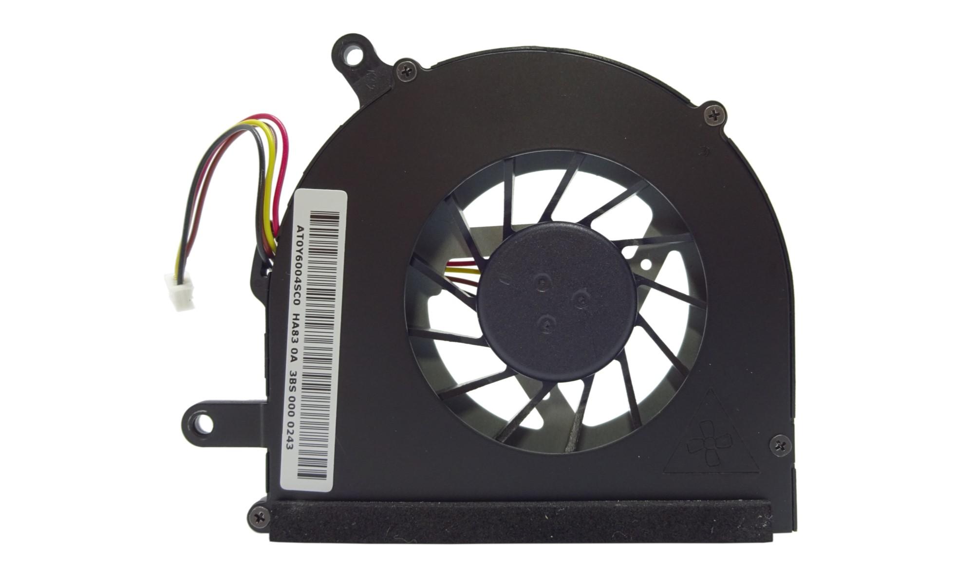 Cooler compatibil Sunon pentru laptop IBM Lenovo G400, G500, G505, G510