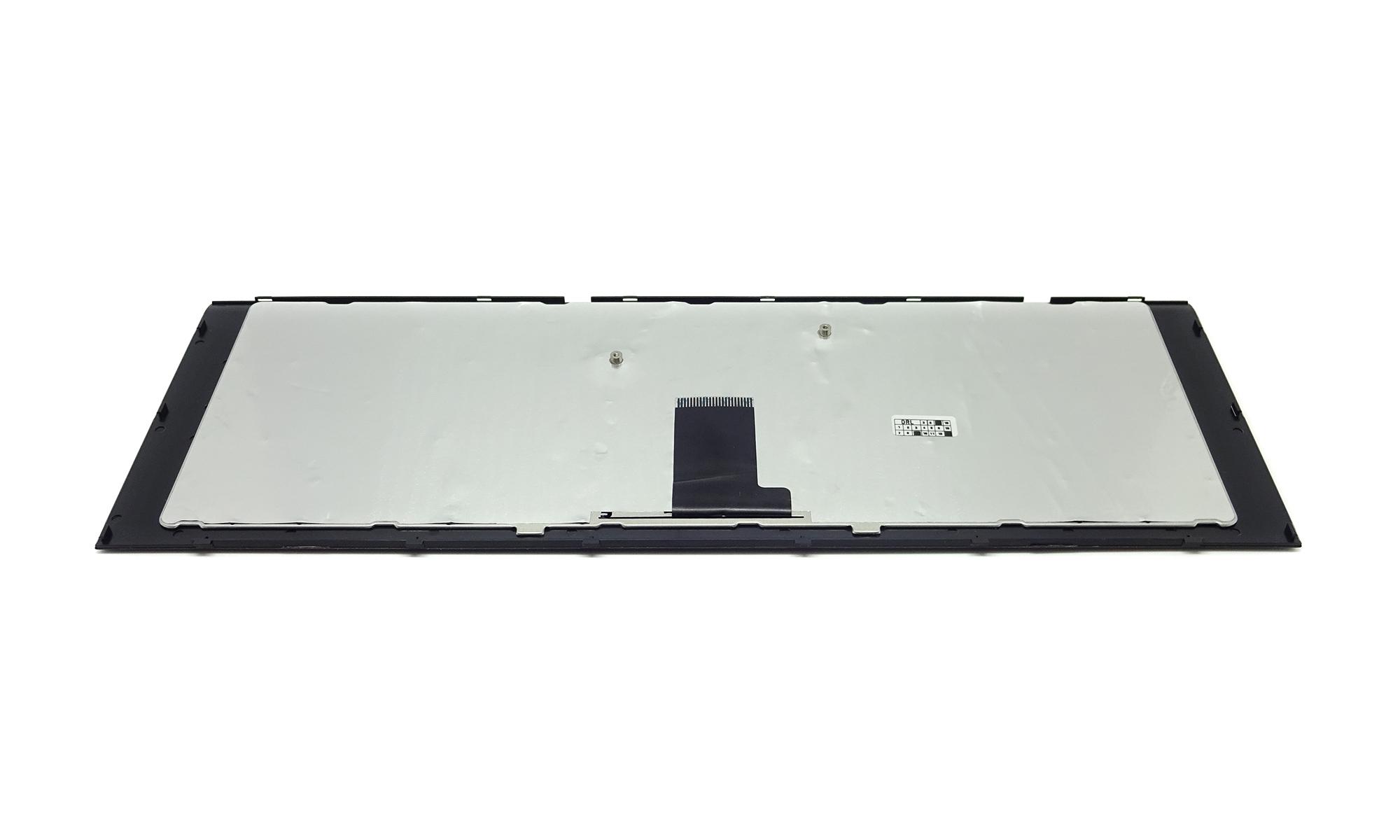 Tastatura compatibila Sony Vaio VPCEG, VPC-EG, neagra, versiune US