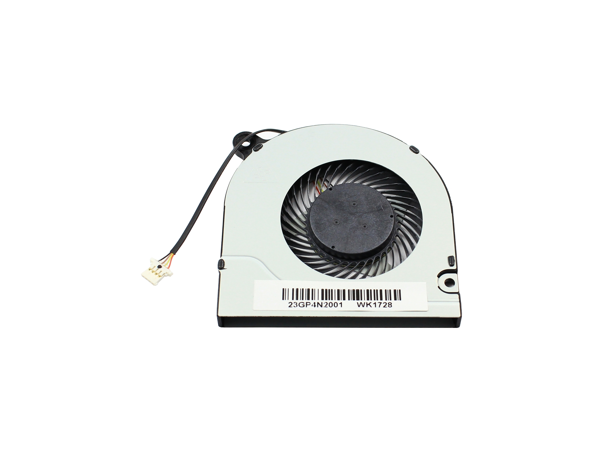 Cooler laptop Acer Aspire A517-51P