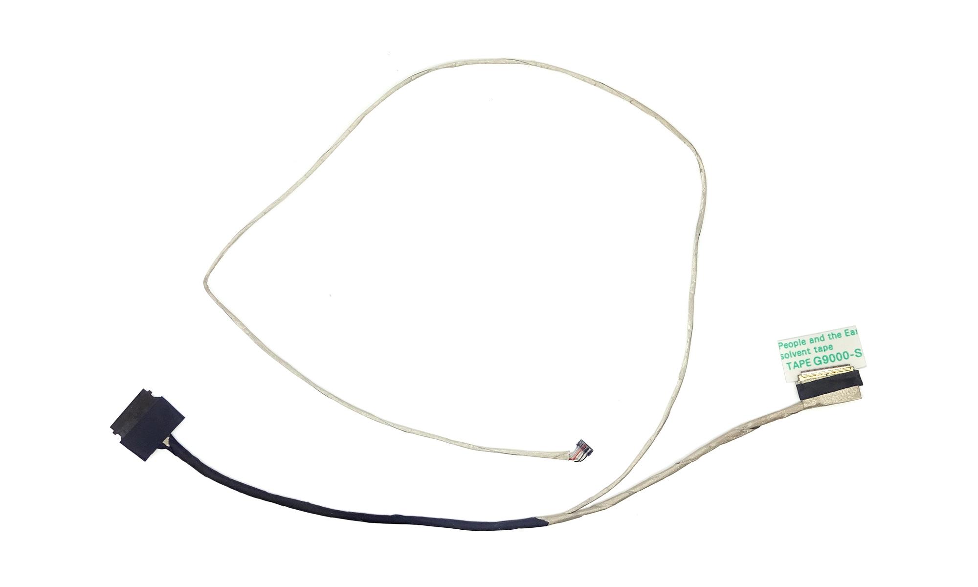 Cablu video Lenovo V310-15ISK, V310-15IKB