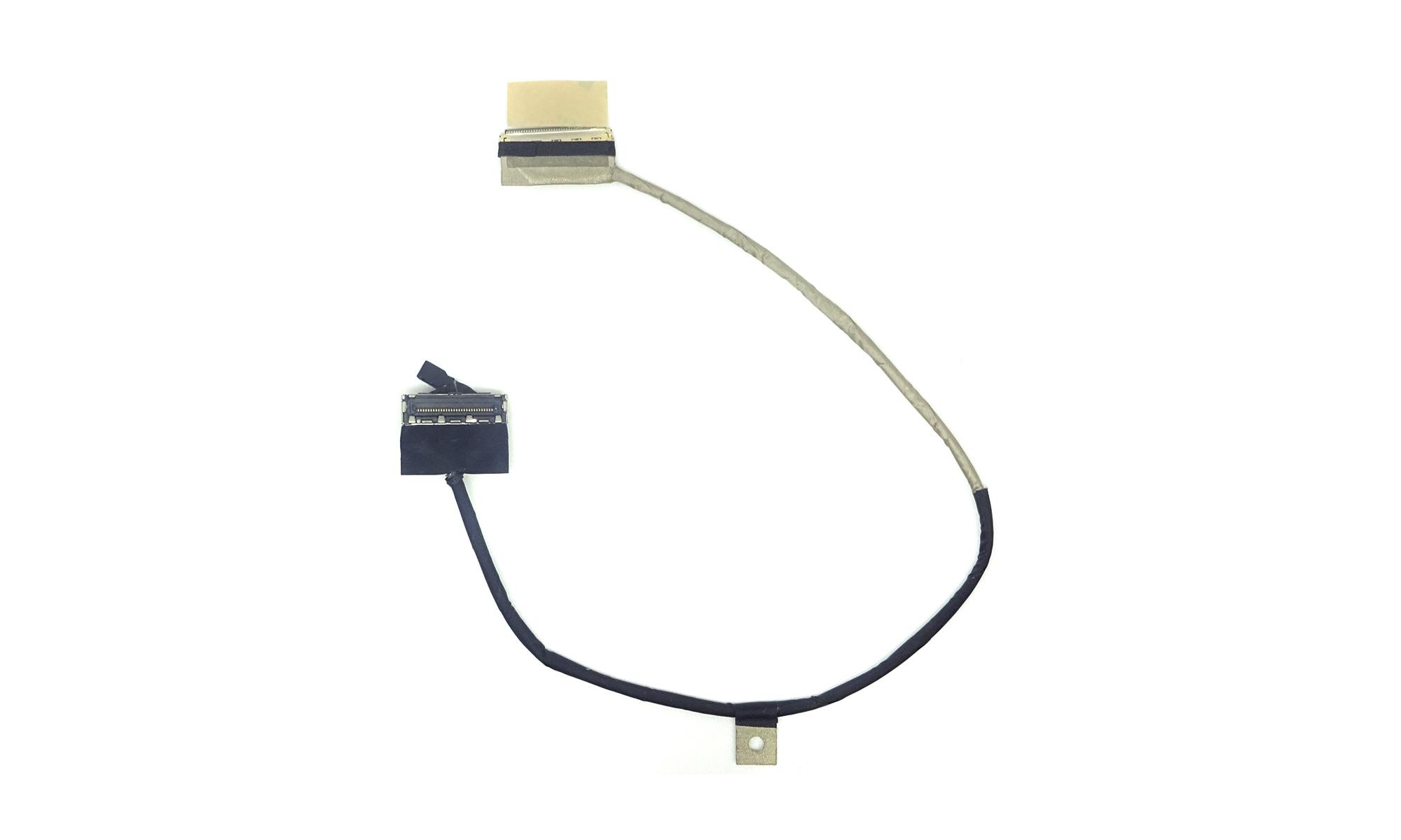 Cablu video Asus ROG Strix Hero II G515GV, G515GW, GL504GM, GL504GS, GL504GV, GL504GW, model 14005-02700100