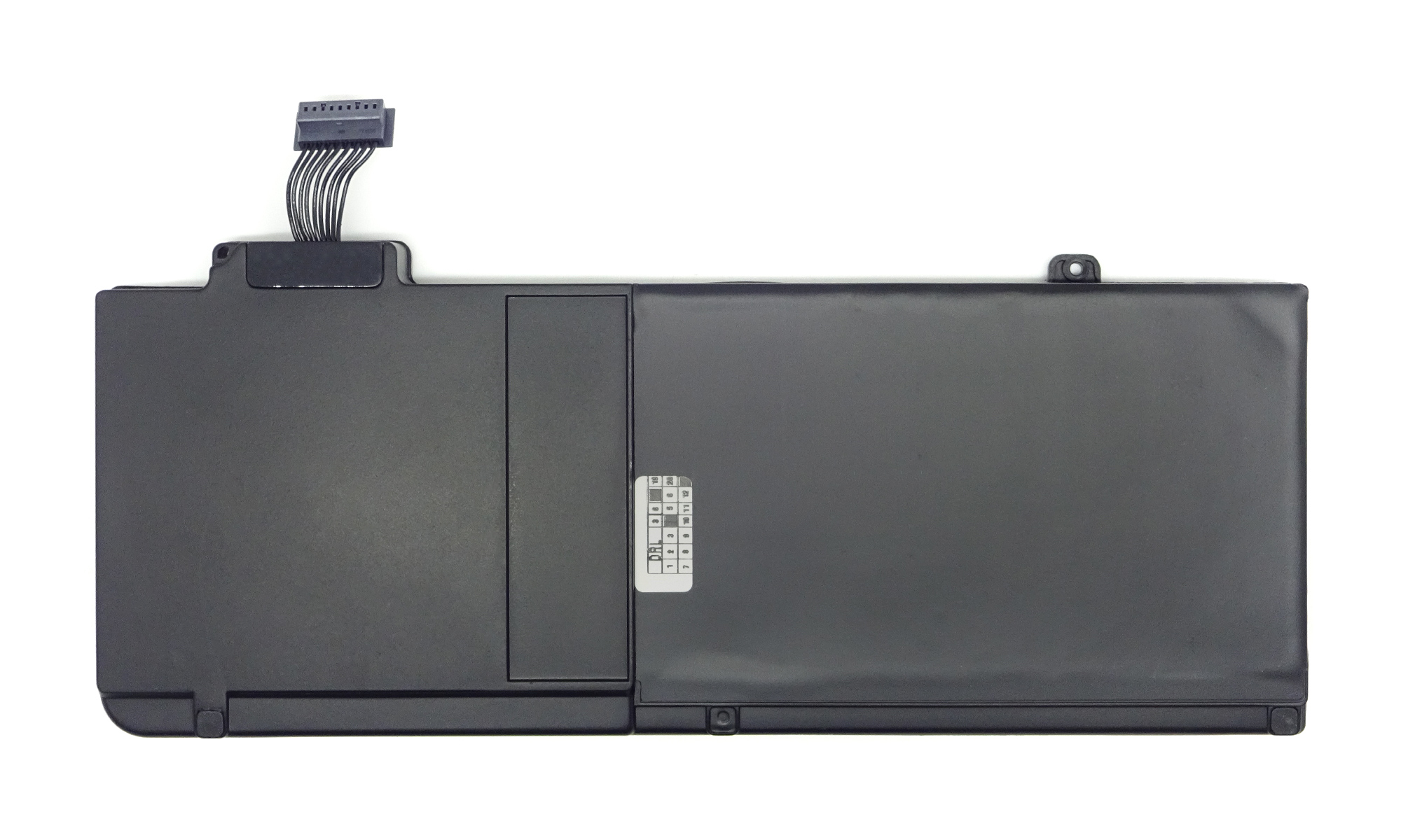 Baterie compatibila pentru Apple A1322, 6000mAh, 10.95V, 65.7Wh